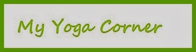 http://welcometotheworldofh4.blogspot.in/search/label/MY%2099%20Days%20Yoga