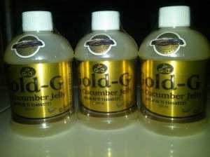 http://mitradjaya.com/cara-pesan-gamat-gold-g/