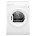 Hotpoint TVYM650C6P Review