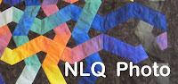 NLQ Photo