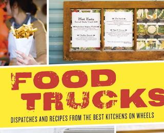 Les foods truck market