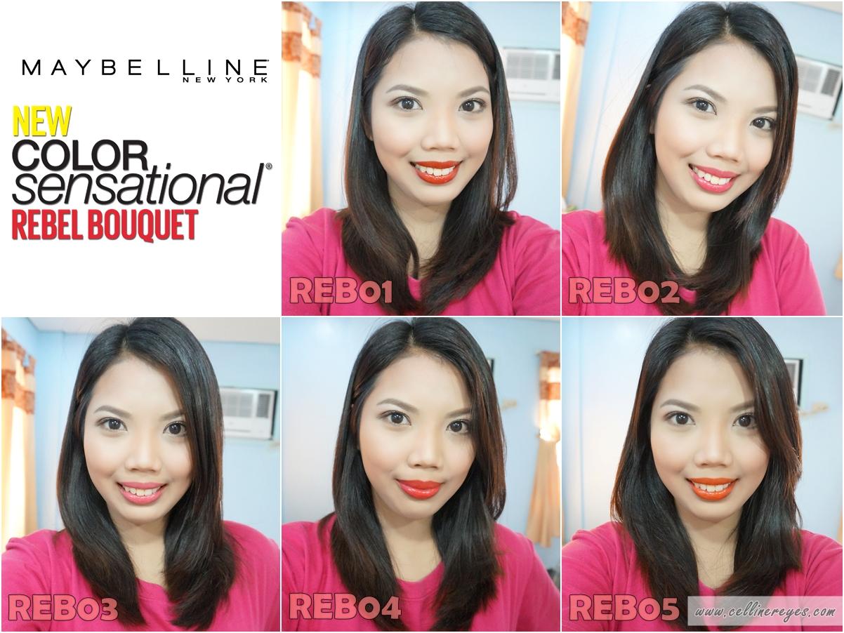 Kết quả hình ảnh cho Rebel Bouquet 1