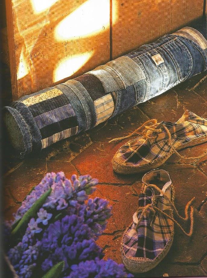 diy 100 id es de mod les de coussin fait main bettinael passion couture made in france. Black Bedroom Furniture Sets. Home Design Ideas
