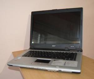 Laptop Resmi, BM, PI, Refurbished, Pilih Mana?