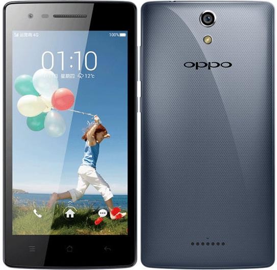 harga HP Oppo 3000 terbaru 2015