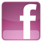 LS p facebook
