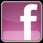 LS på facebook
