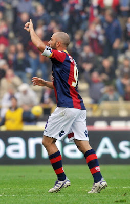 Bologna Atalanta 3-1 highlights sky