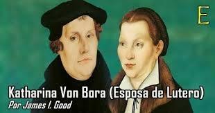Mulheres dos Reformadores