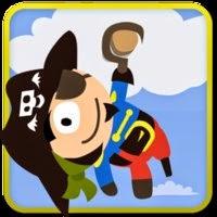 Captain Skyro Online Game