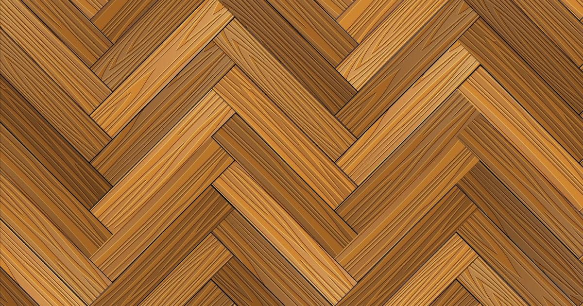 See3d for Wood floor 7 days to die