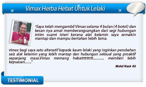 http://ambarshops.blogspot.com/2013/06/obat-viamax-original-pembesar-penis-dan-alat-vital.html