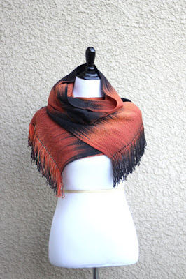 https://www.etsy.com/listing/208073968/hand-woven-long-scarf-gradient-color?ref=tre-2725321405-6