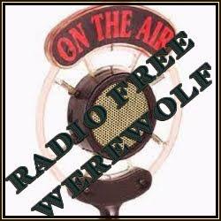 Radio Free Werewolf