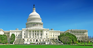 Washington DC travel packages