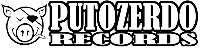 puto zerdo records
