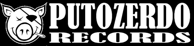 puto zerdo records