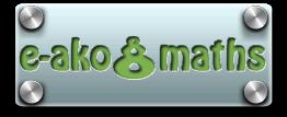 E-Ako Maths