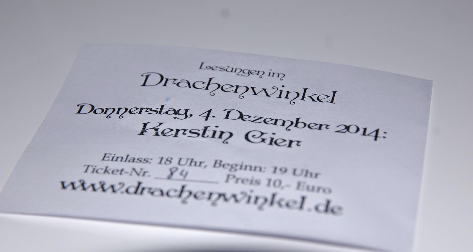 [verlosung] Silberdas Zweite Buch Der Tr�ume Von Kerstin Gier