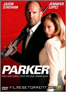 Parker Torrent Dual Audio