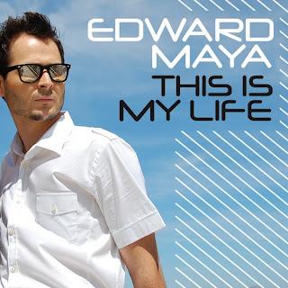 Edward Maya - This Is My Life Lyrics