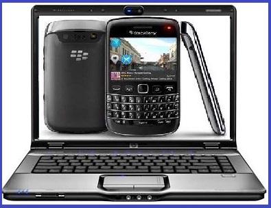 Aplikasi+BBM+untuk+PC+laptop.jpg
