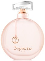 Repetto Eau de Parfum by Repetto