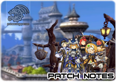 Dragon Nest SEA: Free-to-play MMO-Action RPG