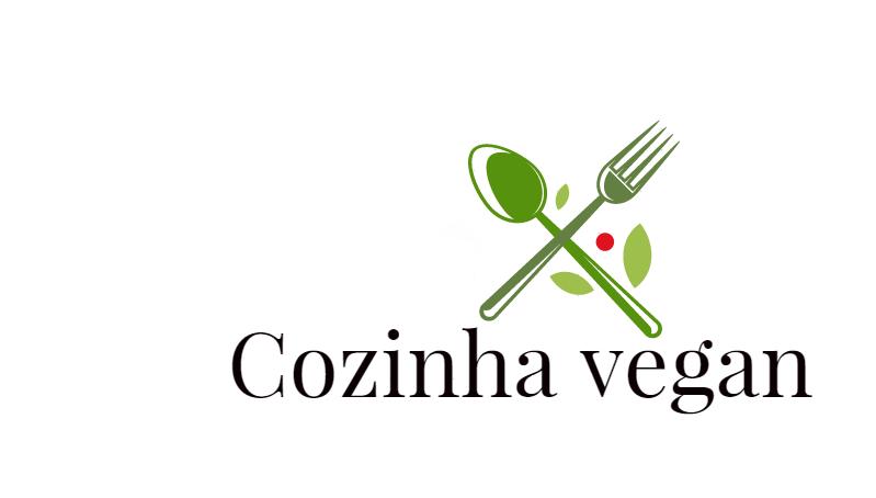 Cozinha vegan