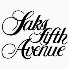 Shop Saks Atlanta Now!