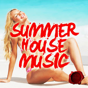 Wonder: Summer House Music
