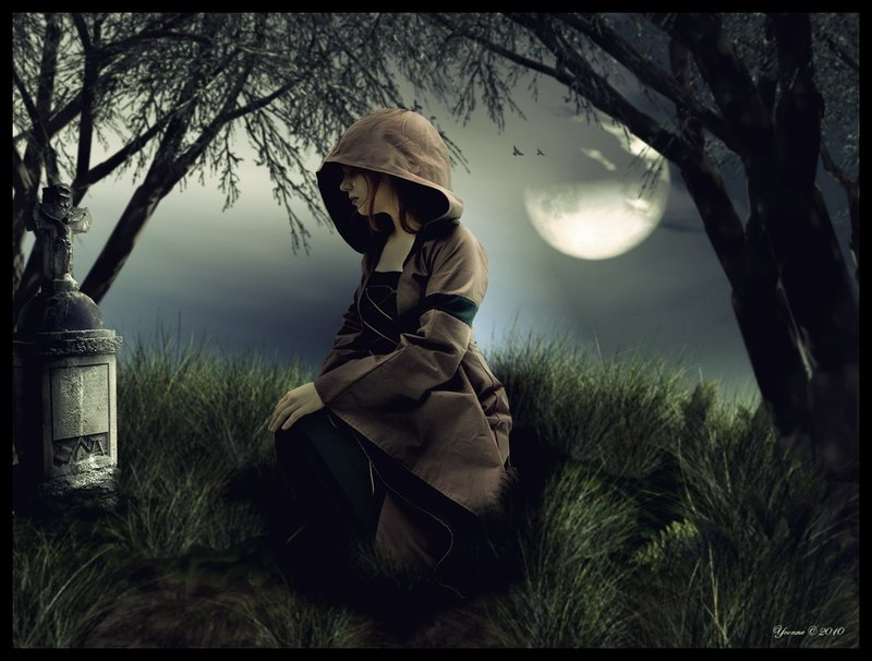 ... sad wallpapers best sad wallpapers excellent sad wallpapers awesome