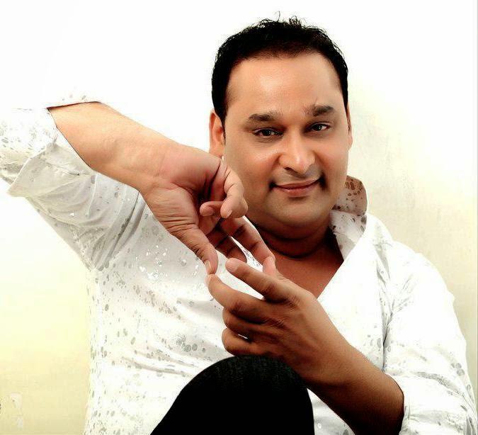 Jhoothi by Nachattar Gill Mp3 Punjabi Song Download - Mr-Jatt