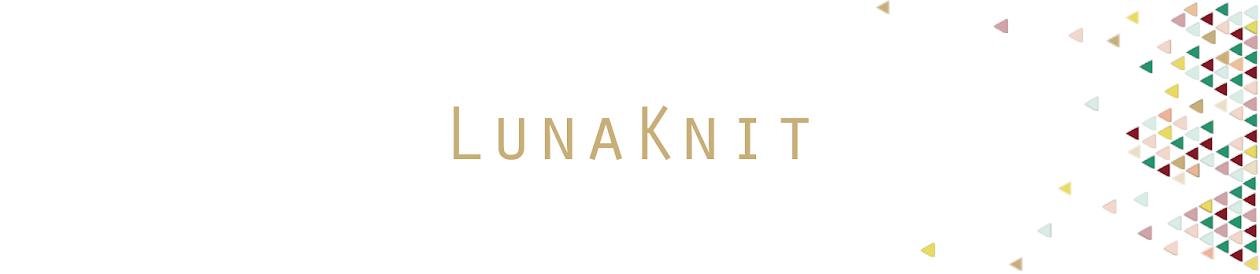 LunaKnit