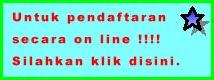 RUANG PENDAFTARAN ON LINE