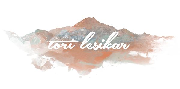 A Tori Story