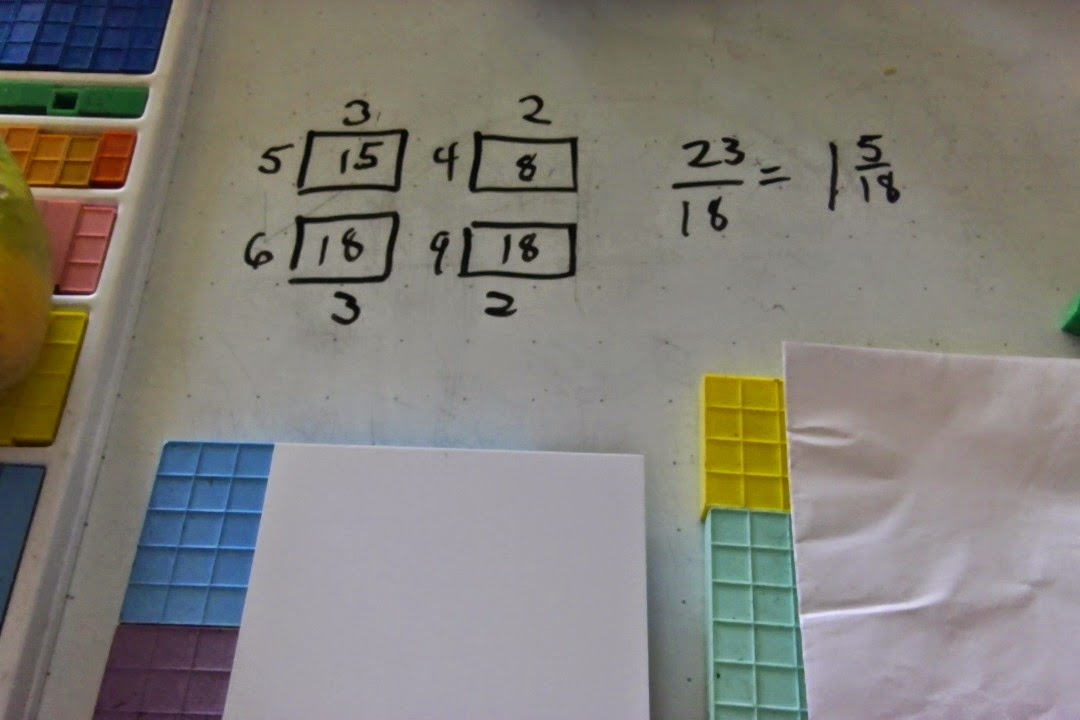 base ten blocks for fractions, fractions pictures