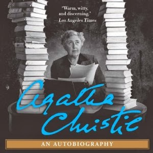 http://www.audible.com/pd/Bios-Memoirs/Agatha-Christie-An-Autobiography-Audiobook/B008L32W72/ref=a_search_c4_1_1_srTtl?qid=1394345865&sr=1-1