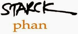 STARCKphan
