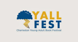 https://www.facebook.com/yallfest/app_228910107186452