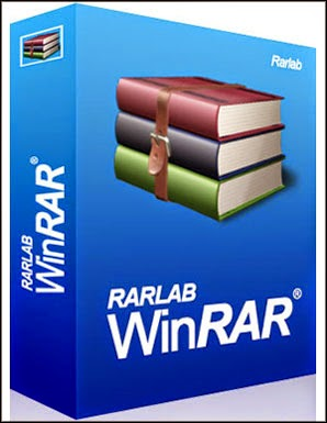 Скачать winrar для windows 8 на русском языке бесплатно.