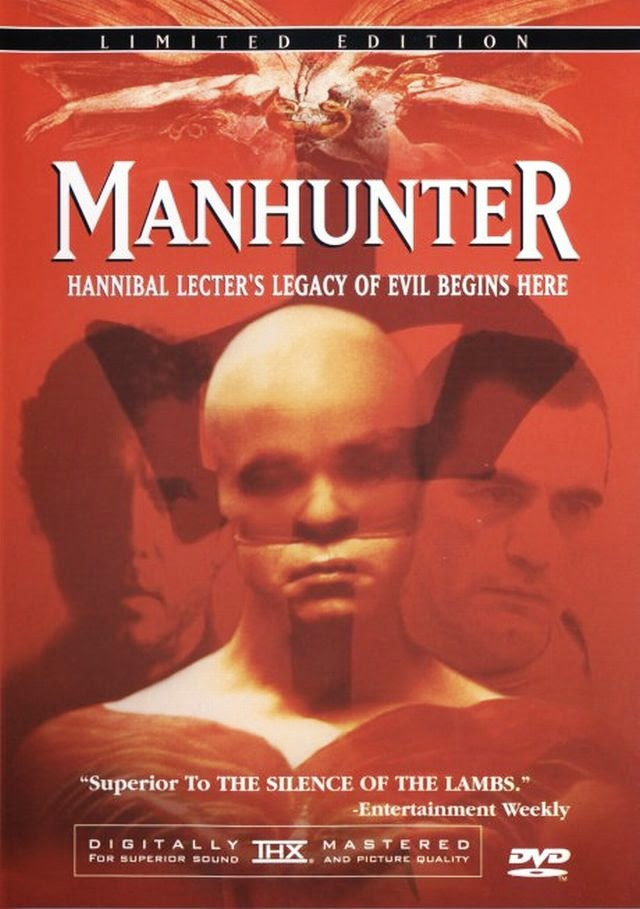 http://3.bp.blogspot.com/-a6O1fNVfvwQ/UaiKRSKcEYI/AAAAAAAALVE/oqrgOqCe_v0/s1600/manhunter+limited.jpg
