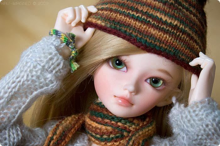 beautiful wallpapers barbie doll hd wallpapers
