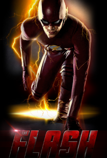 legendas tv 20140624193023 Download The Flash (2014)   1ª Temporada RMVB, AVI, 720p Legendado