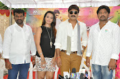 Jalsarayudu movie opening photos-thumbnail-12