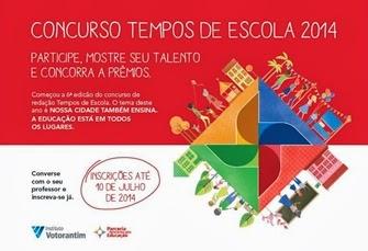 http://www.blogeducacao.org.br/premiacoes/concurso-tempos-de-escola/