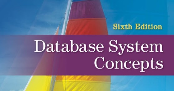 Database System Concepts Henry F. Korth PDF and EPUB Book Download Online