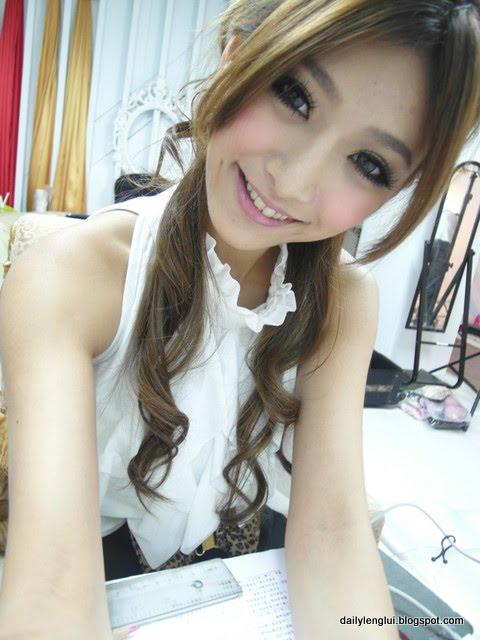 nico+lai+siyun-68 1001foto bugil posting baru » Nico Lai Siyun 1001foto bugil posting baru » Nico Lai Siyun nico lai siyun 68