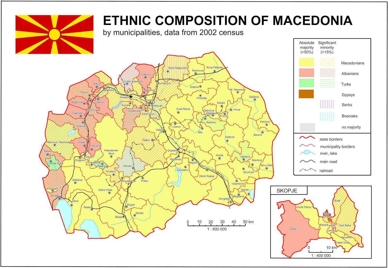 source https upload wikimedia org wikipedia commons b ba ethnic map of macedonia png