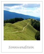 Sonnwendstein
